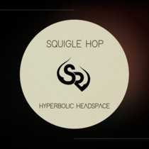 Squigle Hop cover art