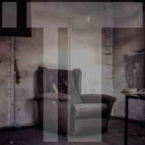 Anagnorisis cover art