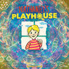 Nathaniel's Playhouse Cover Art