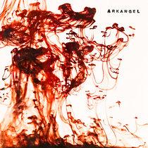 Arkangel cover art