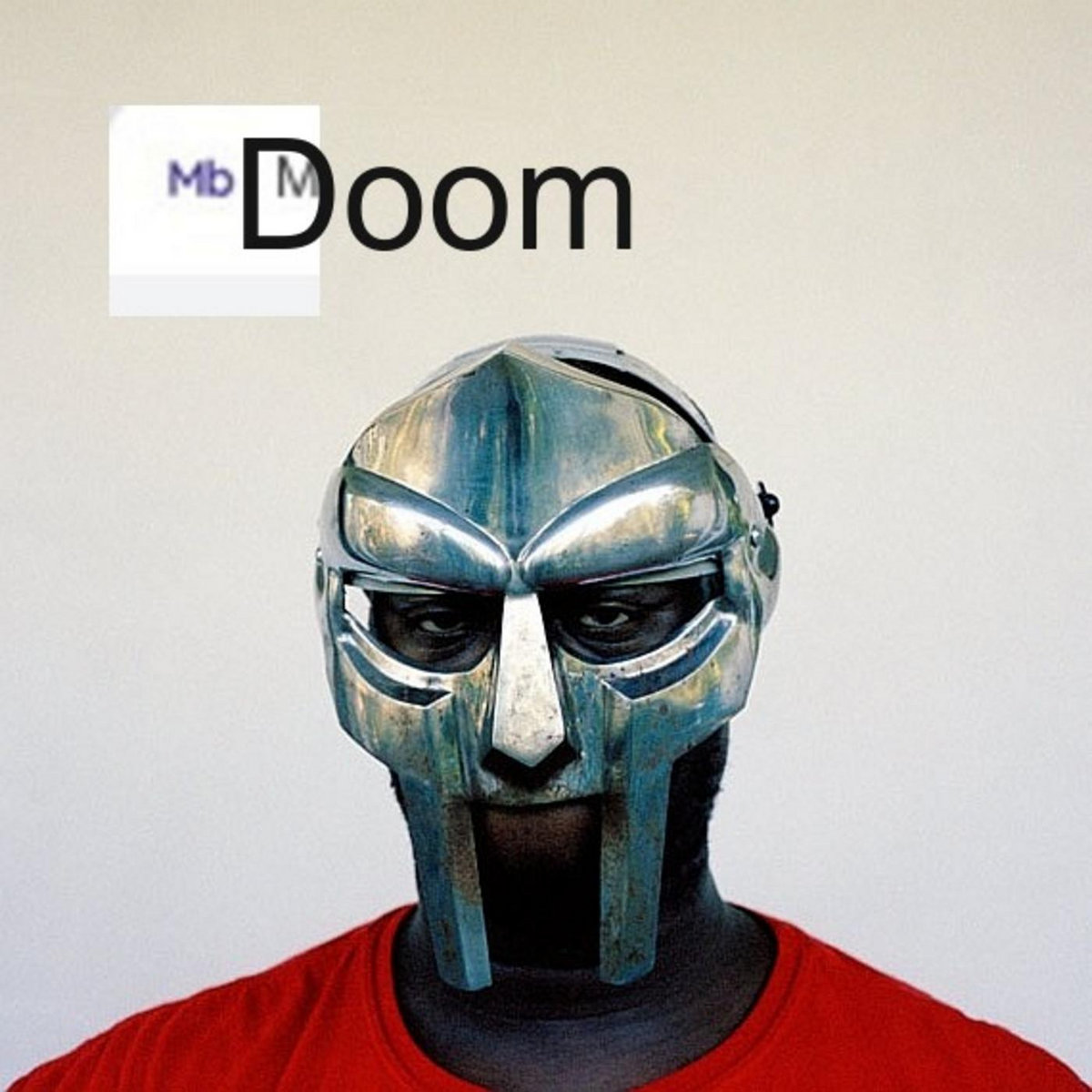Mf Doom Song Remixes With Melobytes Olub Apps in the same category. bandcamp