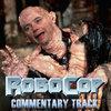 Robocop Commentary