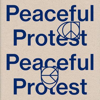 Peaceful Protest main photo