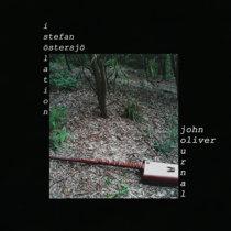 Isolation Journal cover art