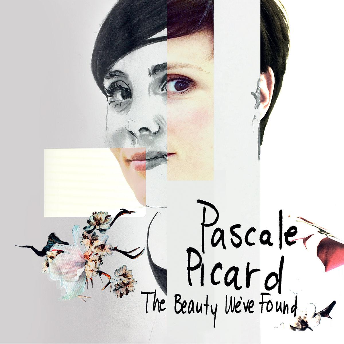 Résultats de recherche d'images pour «PASCALE PICARD»