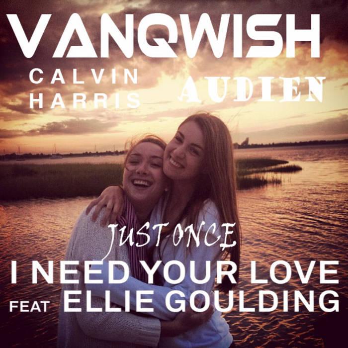 hvor lenge har Calvin Harris og Ellie goulding vært datingOmaha dating Forum