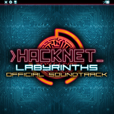 Hacknet Labyrinths main photo