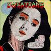 Sweatband [EP] Cover Art