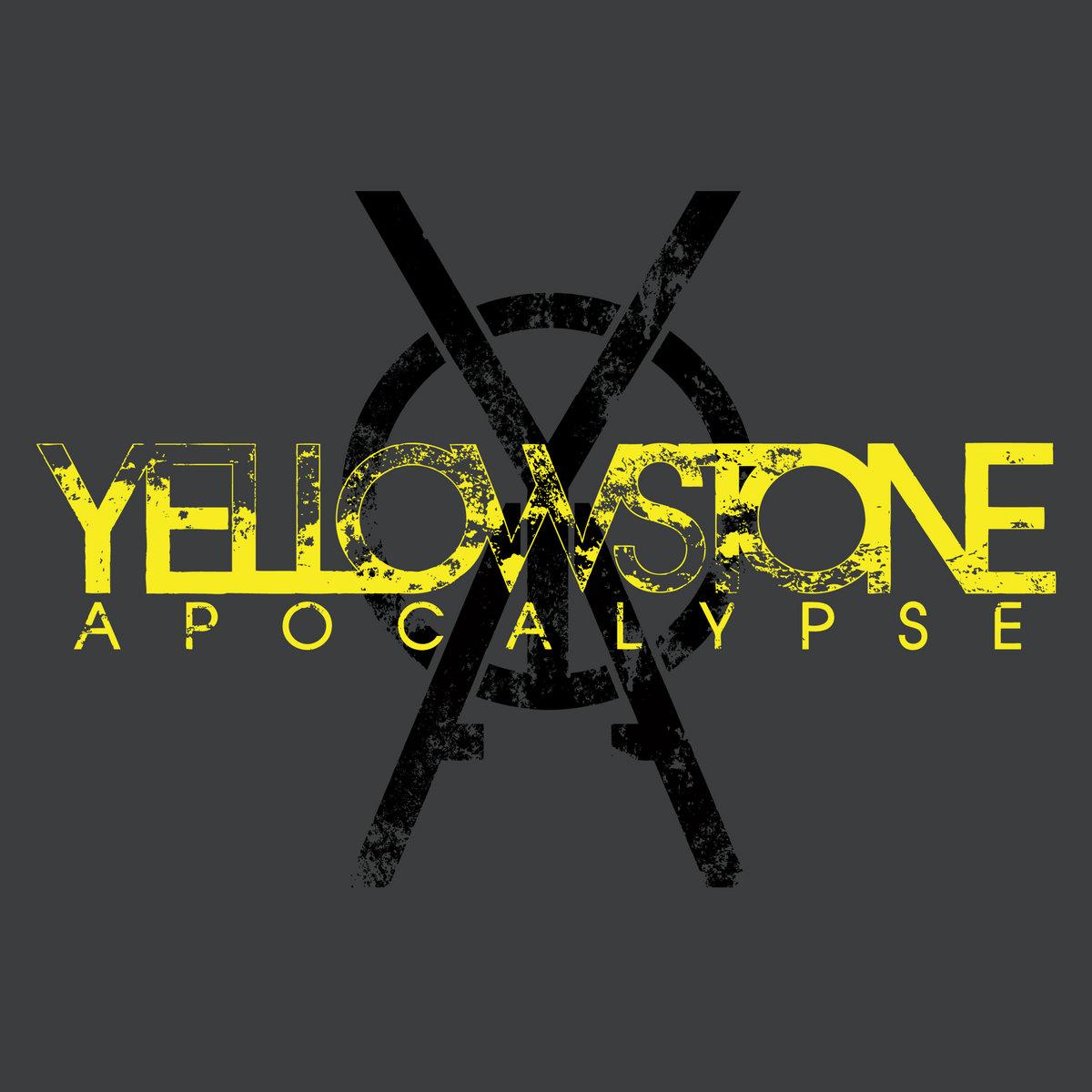 Harras of Dhamar | Yellowstone Apocalypse