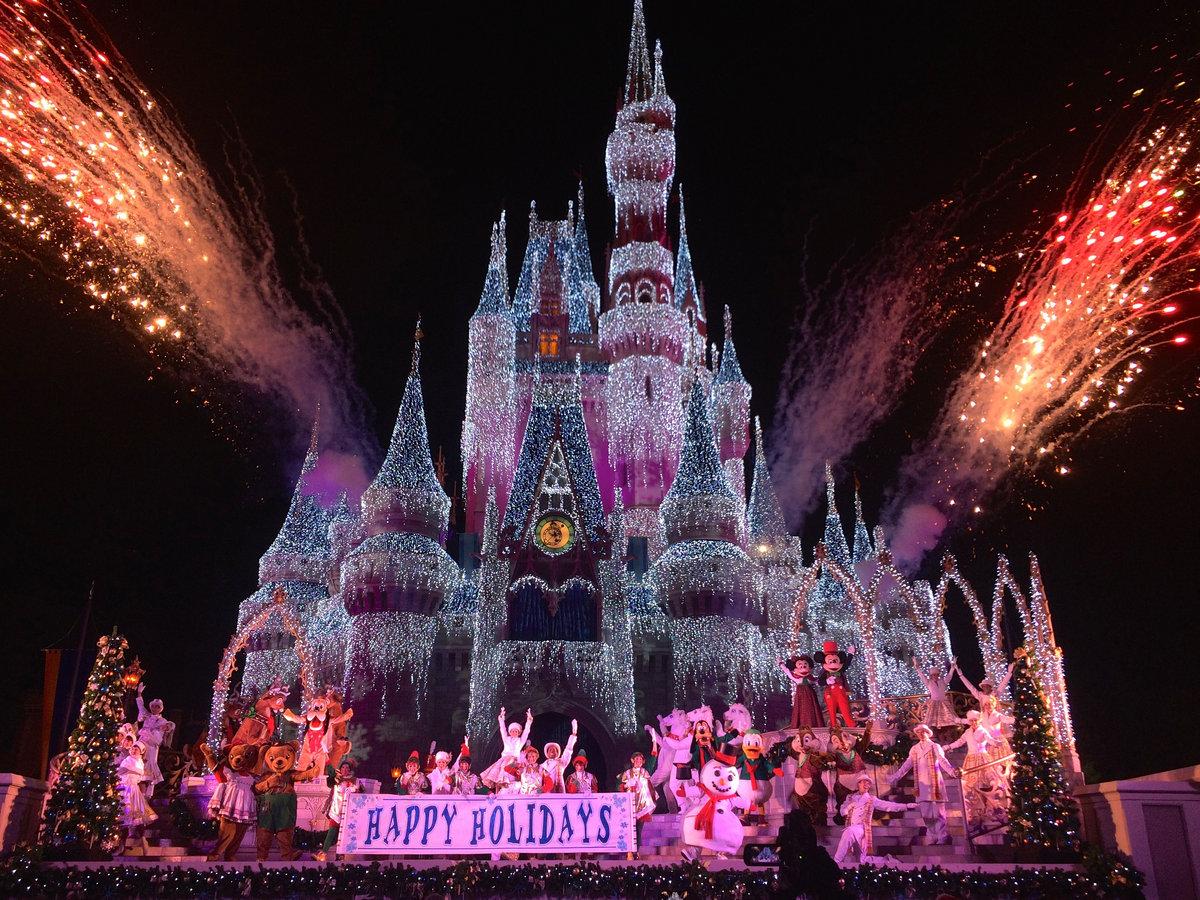 Disney Very Merry Christmas Sing Along Songs.Disney S Very Merry Christmas Sing Along Songs Download