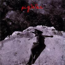pigWar cover art