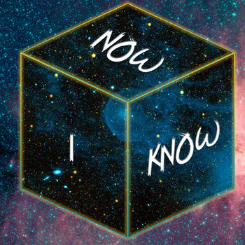 Now I Know by tangerine beams