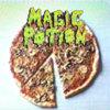 Melt EP Cover Art