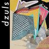 dzuls Cover Art