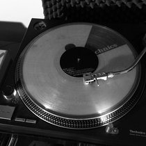 Cycom: Rude Bwoy – Fanu remix (Alphacut) [vinyl rip] cover art