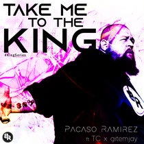 Take Me to the King [Free Download] cover art