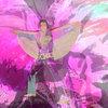 Rare Elvis Demos Cover Art