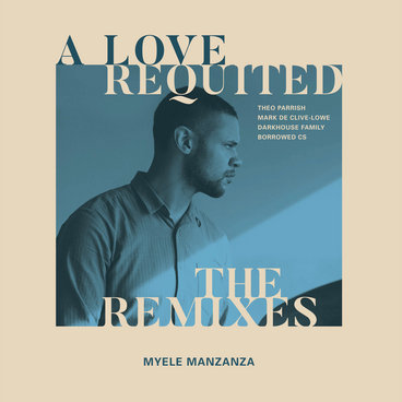 A Love Requited - The Remixes main photo