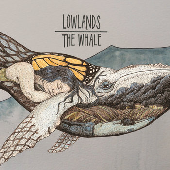 The Whale by Lowlands