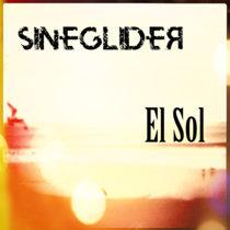 El Sol cover art