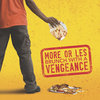 Brunch With A Vengeance Cover Art