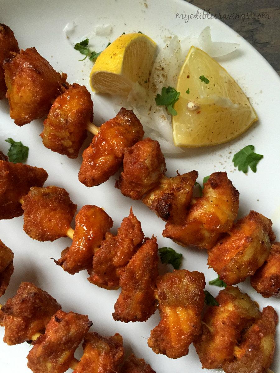 Chicken Achari Kabab Recipe In Bangla Ninsfliristesney