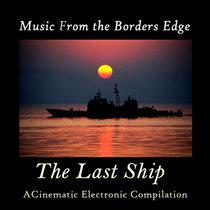 The Last Ship cover art