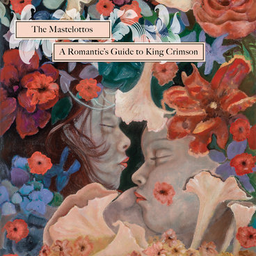 A Romantic's Guide To King Crimson main photo
