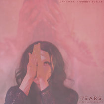 Tears (Mater Lachrymarum) cover art