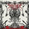 Decrepit Rituals Cover Art