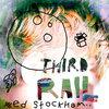 third rail Cover Art