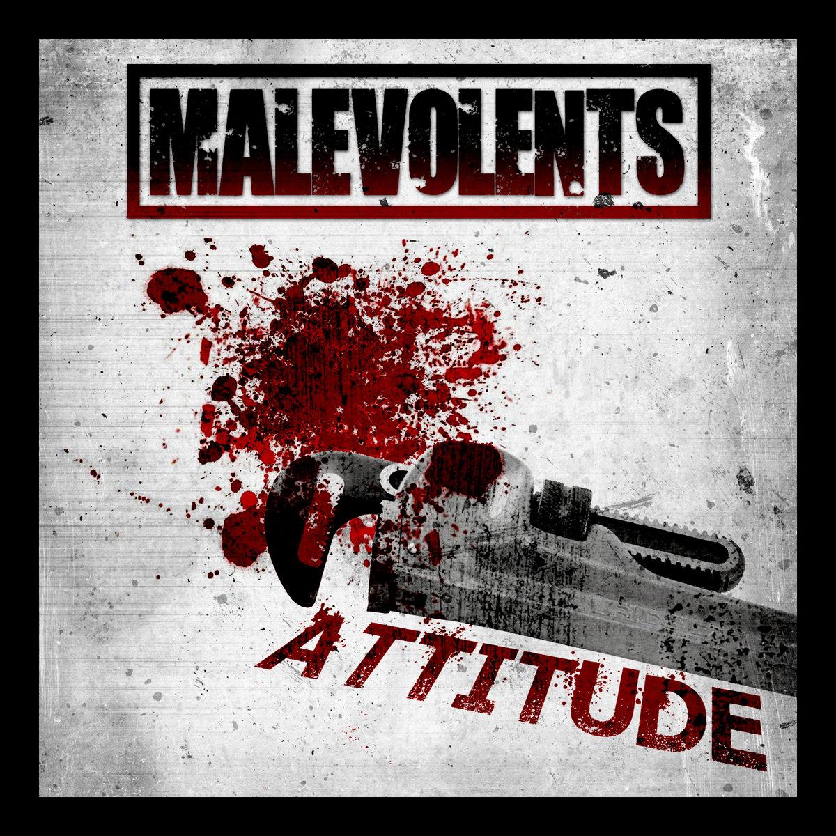 www.facebook.com/malevolentsband