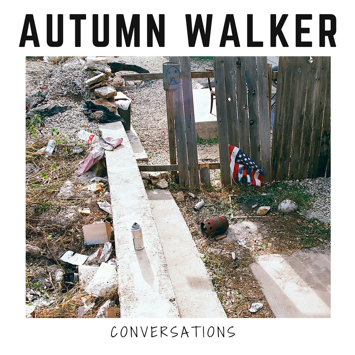 www.facebook.com/autumnwalkerTX