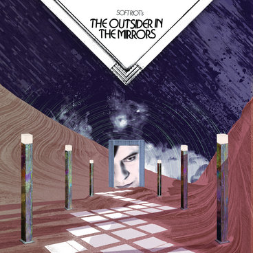 The Outsider In The Mirrors main photo