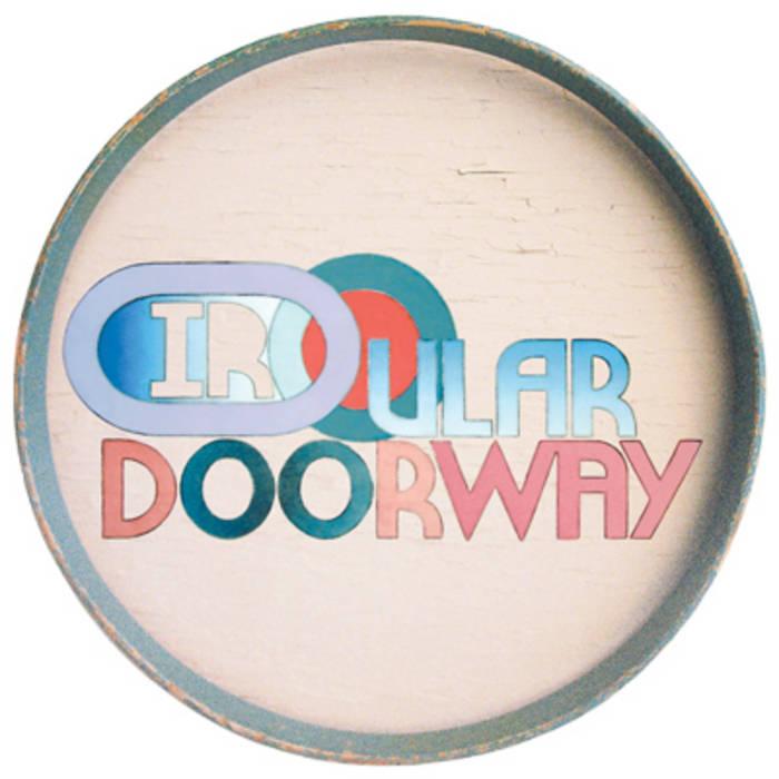 Circular Doorway  sc 1 st  LAKE - Bandc& & Circular Doorway   LAKE pezcame.com