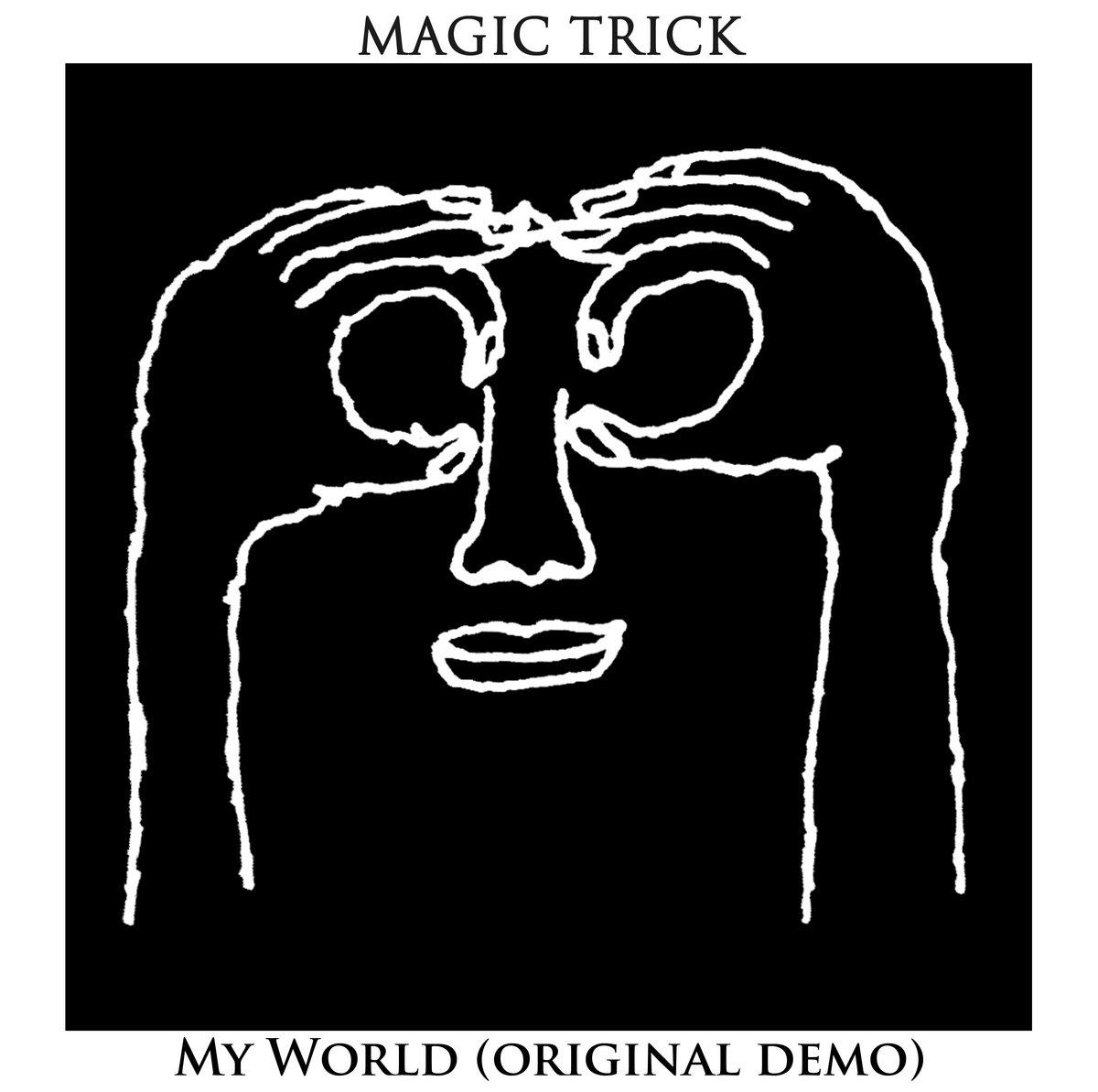 Black download demo free label sign stock illustration 205067083.