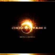 Coronation – Volume III cover art
