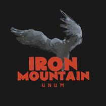 Unum cover art