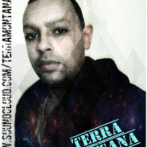 Terra Montana - 64 EP cover art
