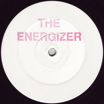 Energizer #1 cover art