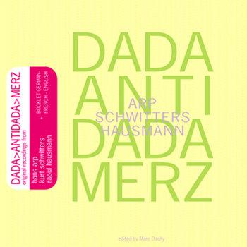 Music Sub Rosa Label