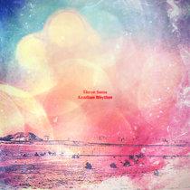 Azadian Rhythm cover art
