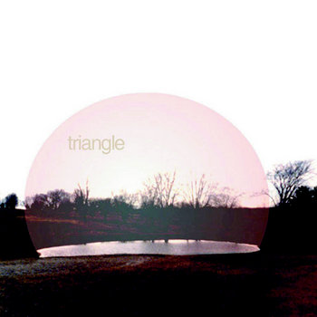 FT40 - Triangle '*'
