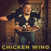 Chicken Wing cover art