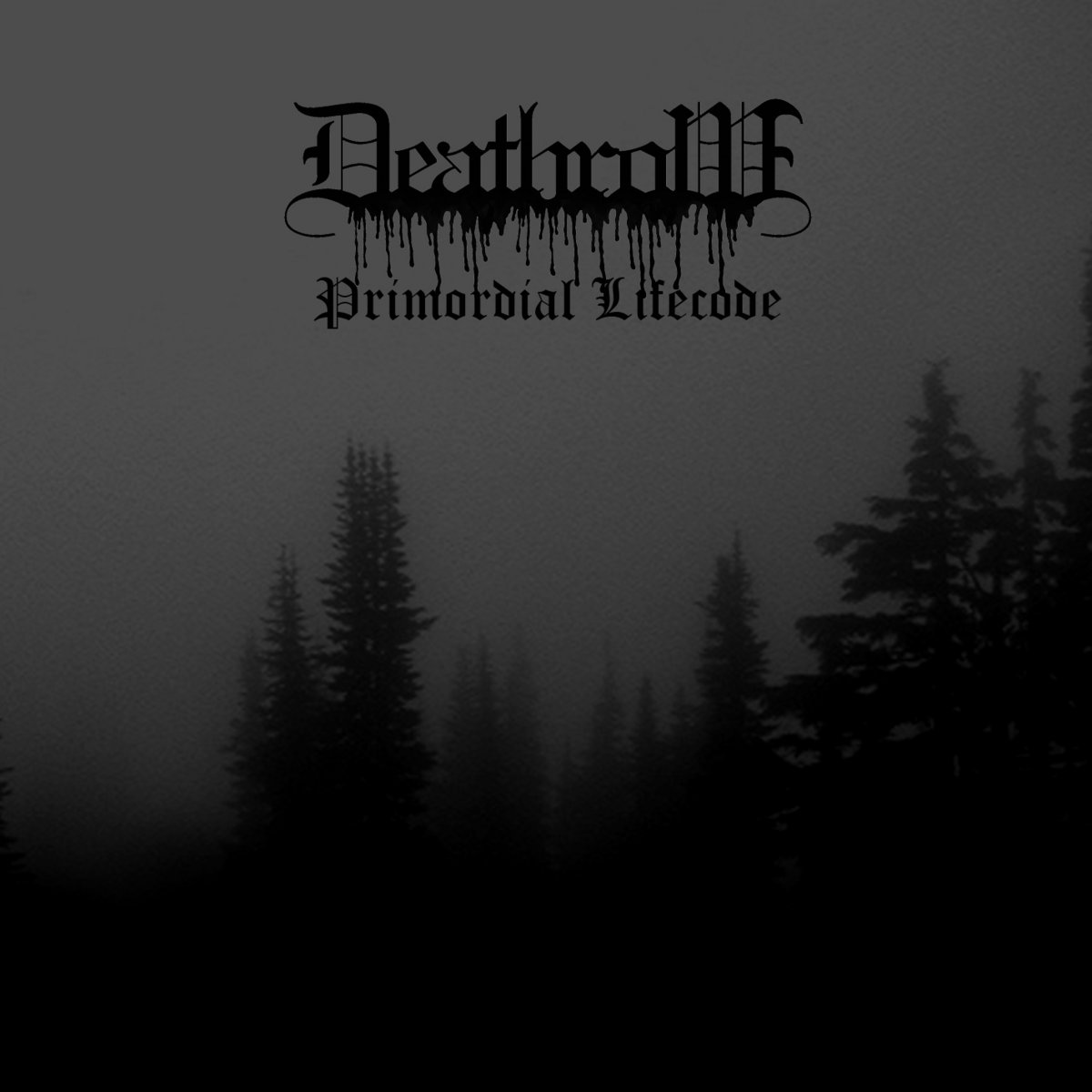 Transilvanian Hunger (Darkthrone cover) | Deathrow