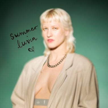 Summer Luvin main photo