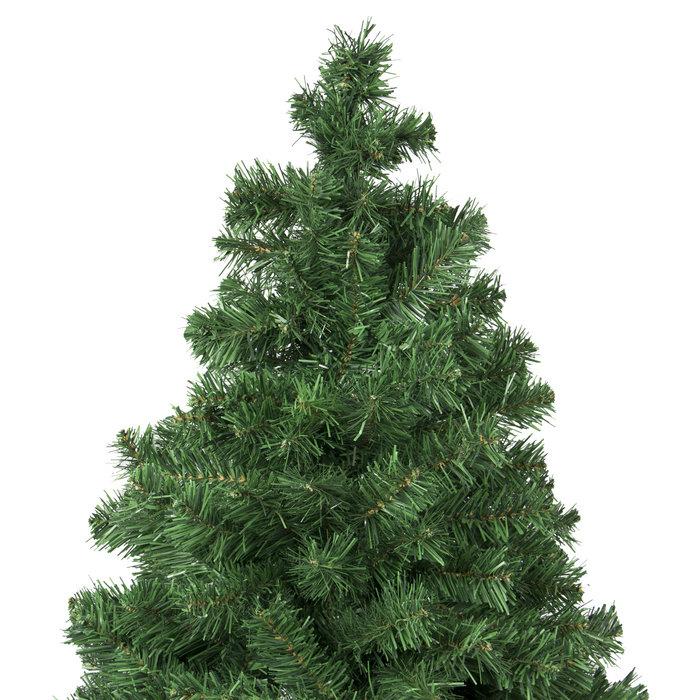 7 Foot Fiber Optic Christmas Tree Walmart Price | Karmapri | caideripdenpta