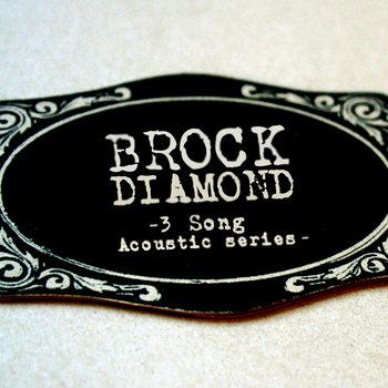 punk goes acoustic 3