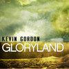 Gloryland Cover Art