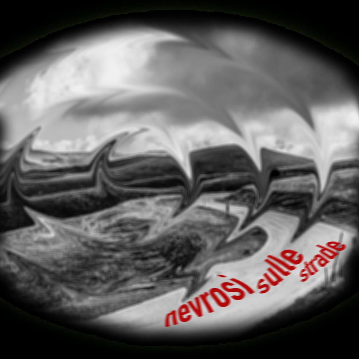 Nevrosi Sulle Strade by Morricone 90